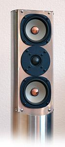 tubespeaker